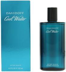 DavidoffCool Water 125ml