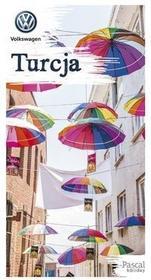 Pascal Turcja - Pascal