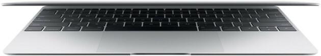 Apple MacBook MNYH2ZE/A