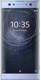 Sony Xperia XA2 Ultra 32GB Niebieski