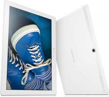 Lenovo TAB2 A10-30F 16GB Biały