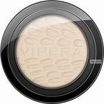 Opinie o VIPERA - Strobing Glow - SKIN HIGHLIGHTER - Rozświetlacz - 02 - HALO VIPGSHRO-ERRO-04
