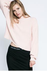 Calvin Klein Jeans Jeans - Sweter J20J206097