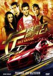 Fast Truck Bez granic DVD