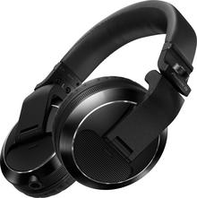 Pioneer HDJ-X7 czarne