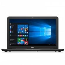 "Dell Inspiron 15 ( 5767 ) 17,3\"" FHD, Core i5, 1TB HDD, 8GB RAM, R7 M445, W10H"