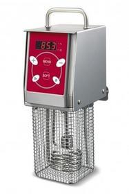 Diamond Cyrkulator temperatury do gotowania metodą sous-vide | 130x260x(H)380mm | 2kW AHOT-BLOC