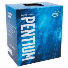 Intel Pentium Dual Core G4560