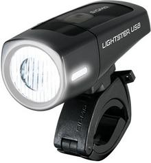 Sigma SPORT lampka przednia LIGHTSTER USB
