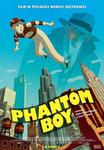 Phantom Boy online