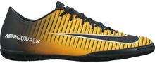 Nike MercurialX Victory VI IC 831966-801 żółty
