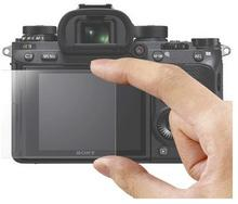 Sony Sony PCK-LG1 szklany ochraniacz monitora do A9