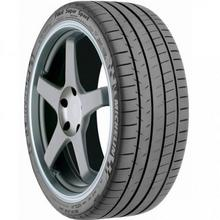Michelin Pilot Super Sport 255/45R19 100Y