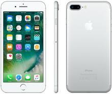 Apple iPhone 7 Plus 128GB srebrny