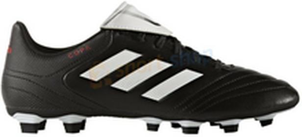 Adidas Copa 17.4 FxG BA8524 czarny