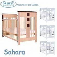 Drewex łóżeczko 120x60 SAHARA 98F1-42788_20160601120725