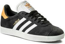 Adidas Buty Gazelle CQ2807 Carbon/Ftwwht/Reagol