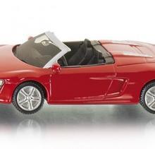 Siku Audi R8 Spyder 1316