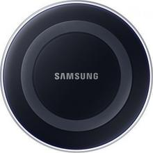 Samsung EP-PG920IBEGWW