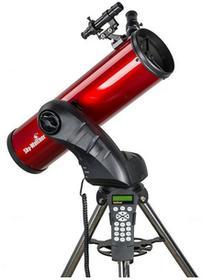 Sky-Watcher Teleskop Star Discovery 130 Newton SW-4016