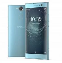 Sony Xperia XA2 32GB Niebieski