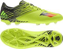 Adidas BUTY MESSI 15.2 FG S74688