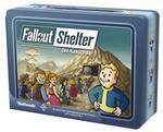 Rebel Fallout Shelter (edycja Polska)