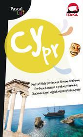 CYPR PASCAL LAJT Opracowanie zbiorowe