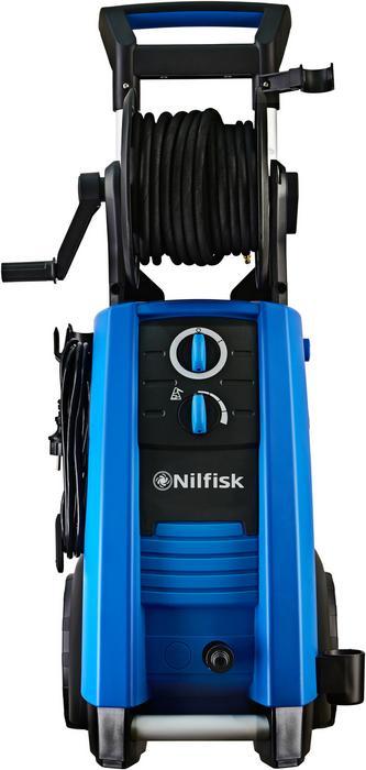Nilfisk P160.2-12 X-TRA EU