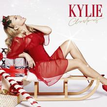 Kylie Christmas Deluxe Edition) CD+DVD) Kylie Minogue