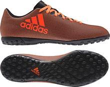 purchase cheap 997fe 66aa6 Adidas X 17.4 TF S82416 czerwony