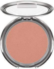KRYOLAN Glamour Glow, puder rozświetlający Blush Mauve, 10 g