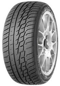 Matador MP92 Sibir Snow 195/55R16 87H