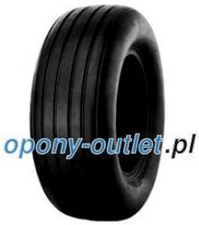 Advance Opona Advance I-1A 10.0/80-12 121A8