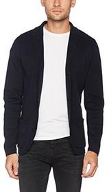 Tommy Hilfiger męska bluza ramone Blazer CF - krój regularny l B06Y2MR73R