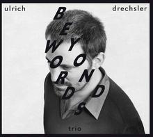 Ulrich Drechsler Beyond Words
