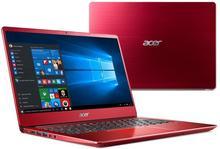 Acer Swift 3 (NX.GZXEP.001)
