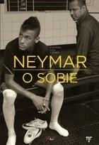 Neymar O sobie Mauro Beting