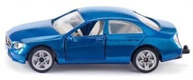 Siku Samochód Mercedes-Benz E 350 CDI 1501