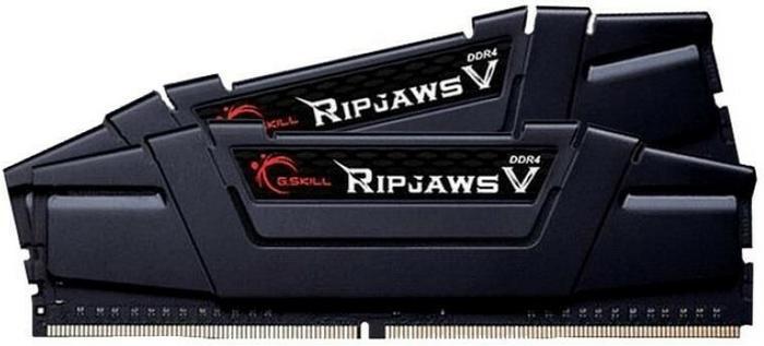 G.Skill 16 GB F4-3000C15D-16GVGB DDR4