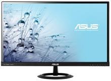 ASUS Computer ASUS 90lm00g3-b0147068,58cm (27cali) Monitor Full HD AH-IPS Czarny 90LM00G3-B01470