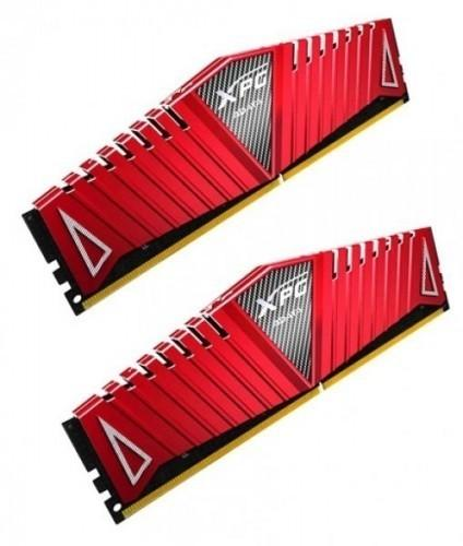 A-Data 16 GB AX4U240038G16-DRZ DDR4