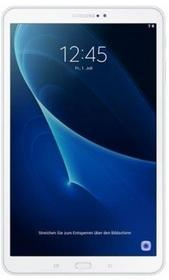 Samsung Galaxy Tab A T585 10.1 16GB LTE biały
