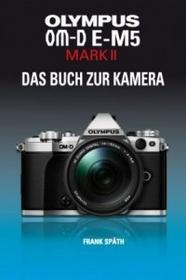 Point of Sale Verlag OLYMPUS OM-D E-M5 MARK II