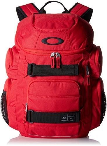 1b648649c9d Oakley unisex Backpack Enduro 30L 2.0