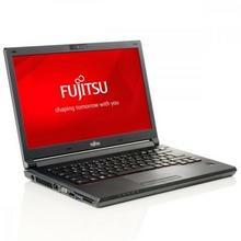 Fujitsu Lifebook E547 (E5470M25SBPL)