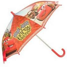 parasol Auta automatyczny