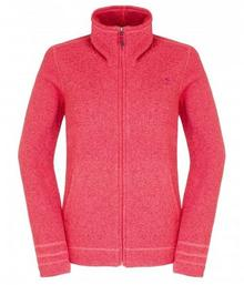 The North Face Sweter Sunset FZ C793N8Y