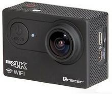 Kamera Tracer Kamera sportowa TRACER eXplore SJ 4560 wi-fi 4K silver Darmowy odbiór w 21 miastach!