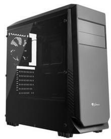 Natec Genesis Titan 550 czarna
